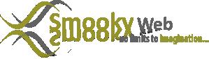 Smooky Web :: No limits to Imagination